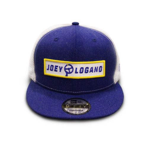 good-hat-front