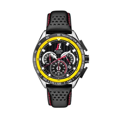 yellow-watch-1