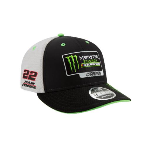 Championship-Hat