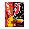 jl-sticker-sheet-1