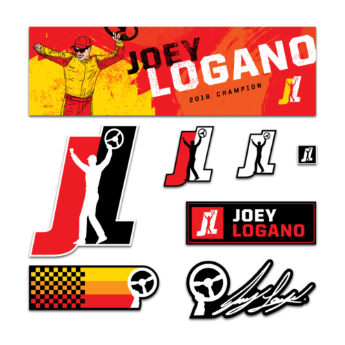 jl-sticker-sheet-2