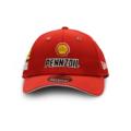 Driver-Hat