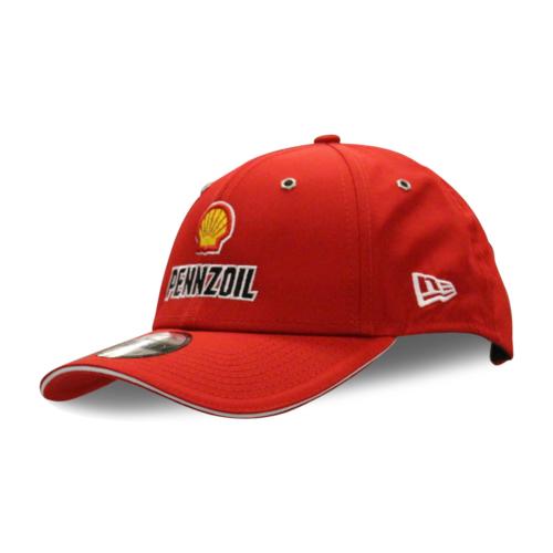 Driver-Hat-Side