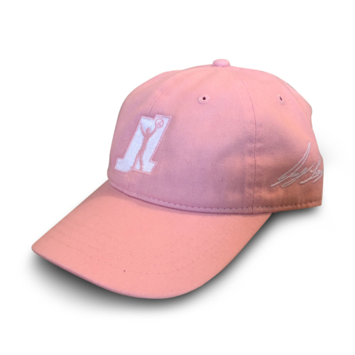 Pink-Dad-Side