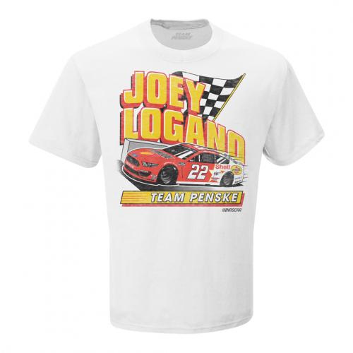 JL-Darlington-Tshirt