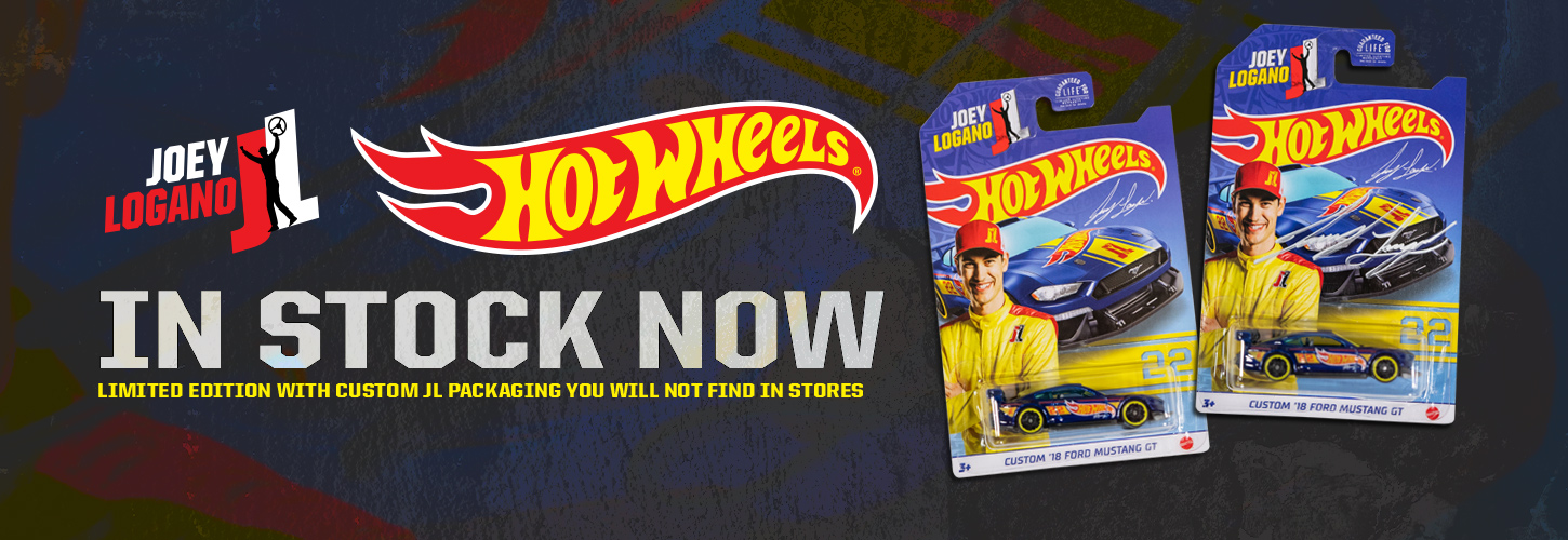 JL-Hot-Wheels-Banner