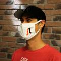 JL-white-mask