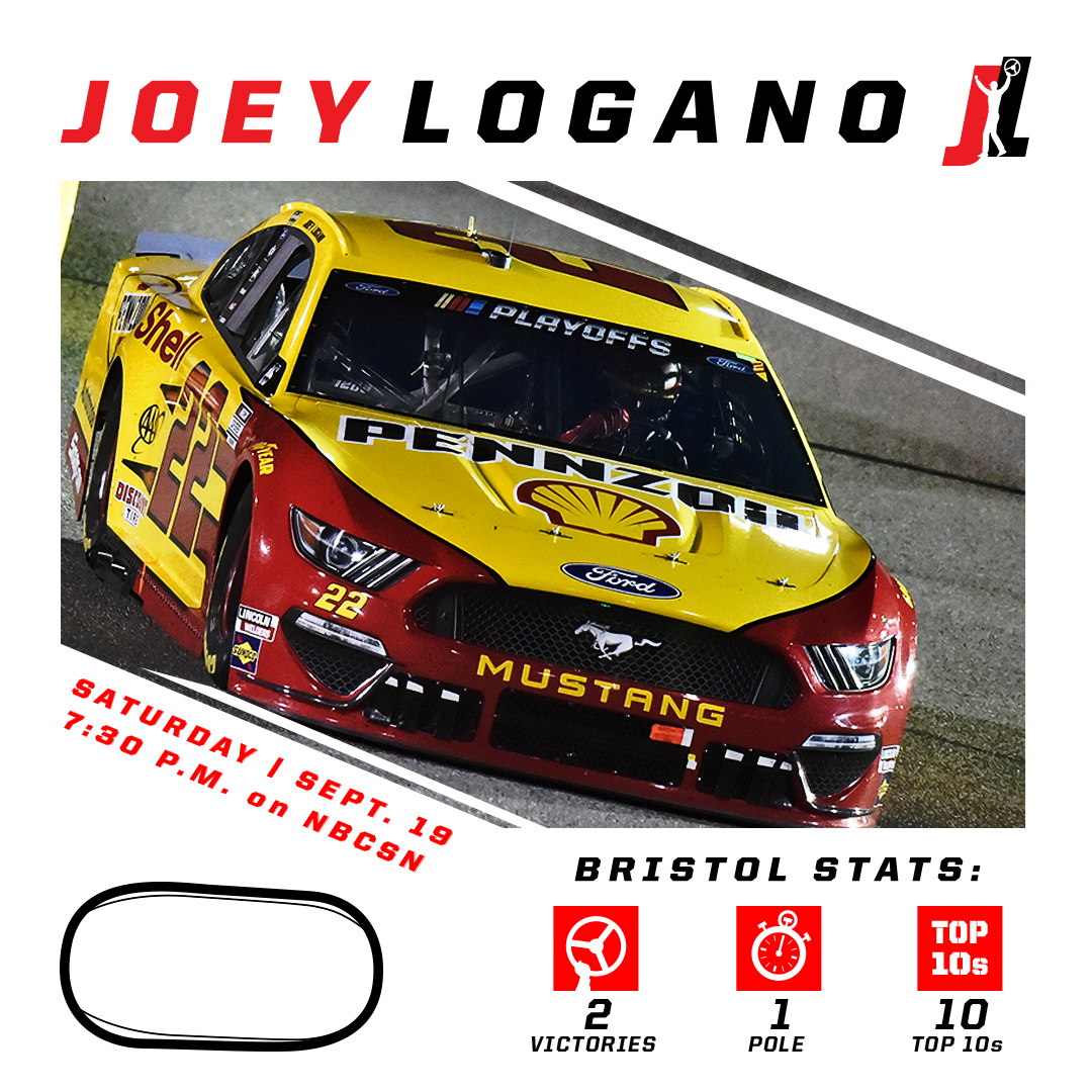 JL-2020-By-the-Numbers_Bristol