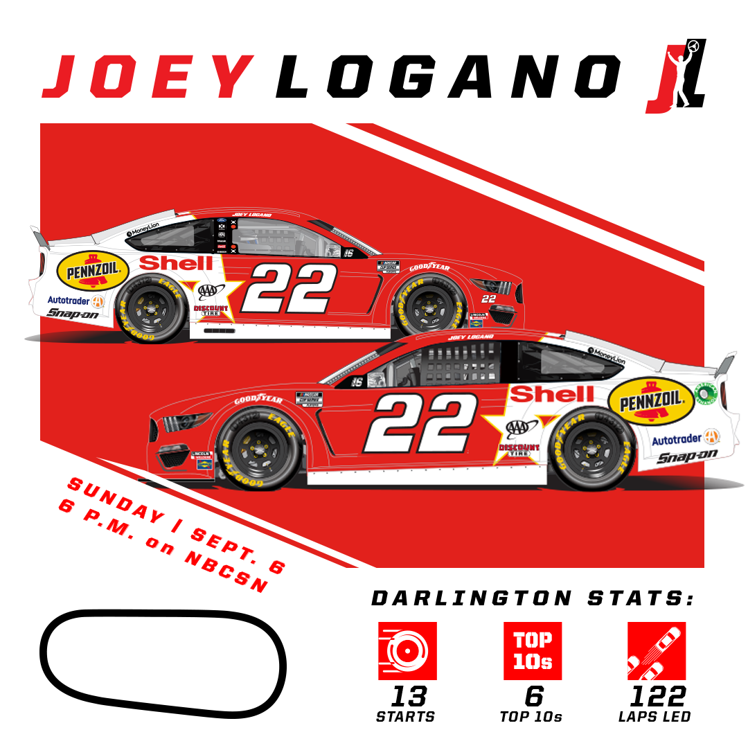 JL-2020-By-the-Numbers_Darlington
