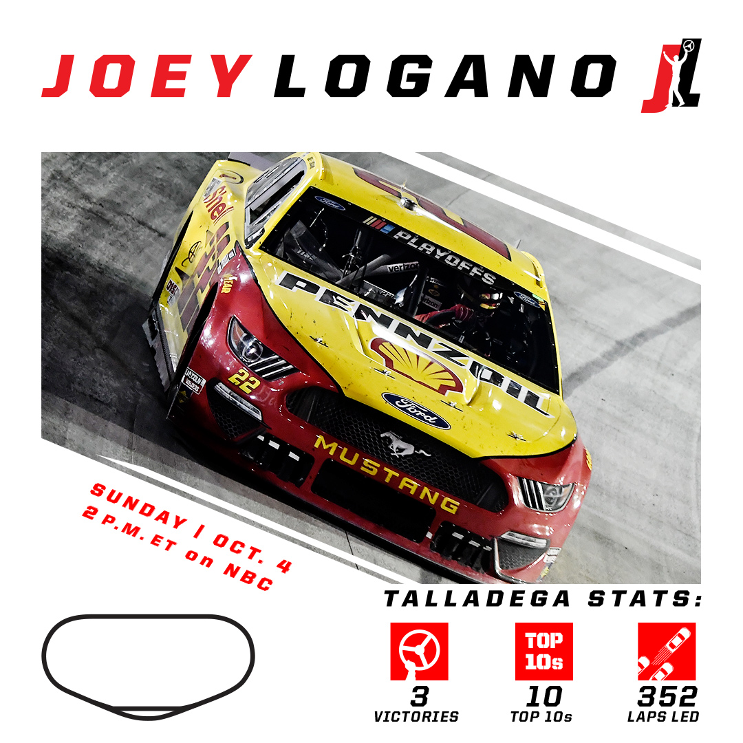 JL-2020-By-the-Numbers_Dega