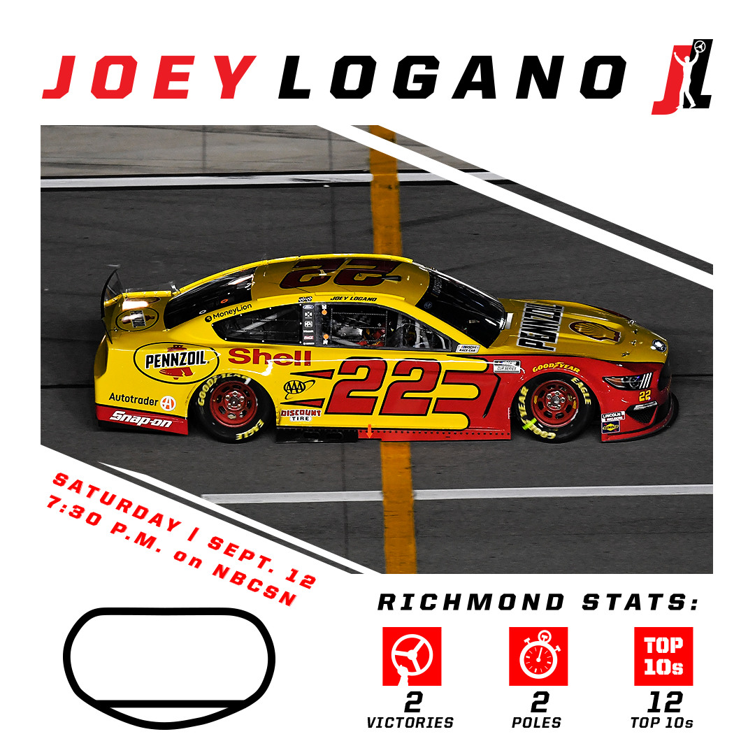JL-2020-By-the-Numbers_Richmond