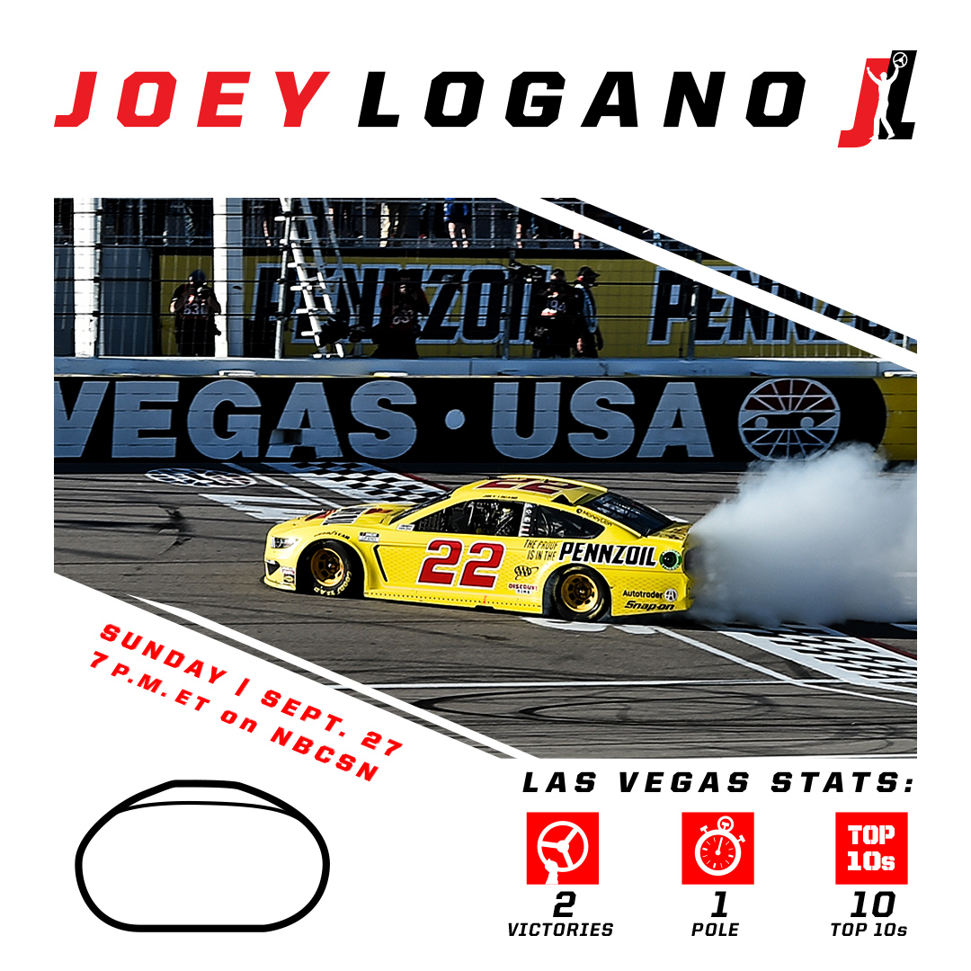 JL-2020-By-the-Numbers_Vegas