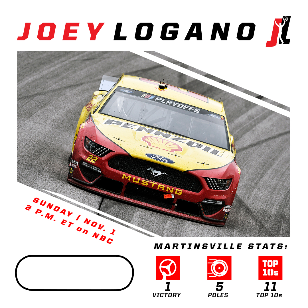 JL-2020-By-the-Numbers_Martinsville