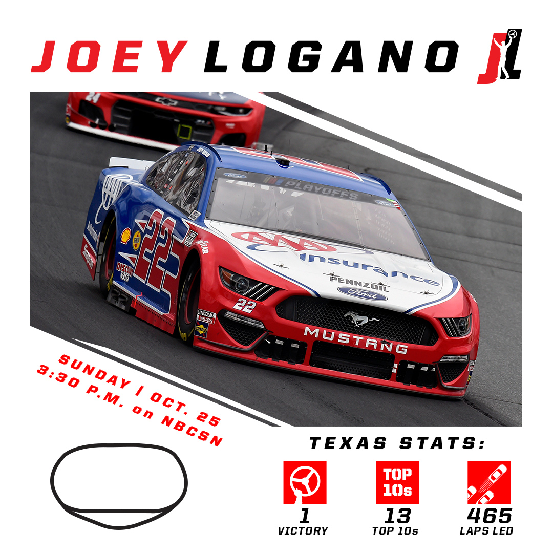 JL-2020-By-the-Numbers_Texas