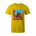 Logano-Yellow-Quarter-Midget