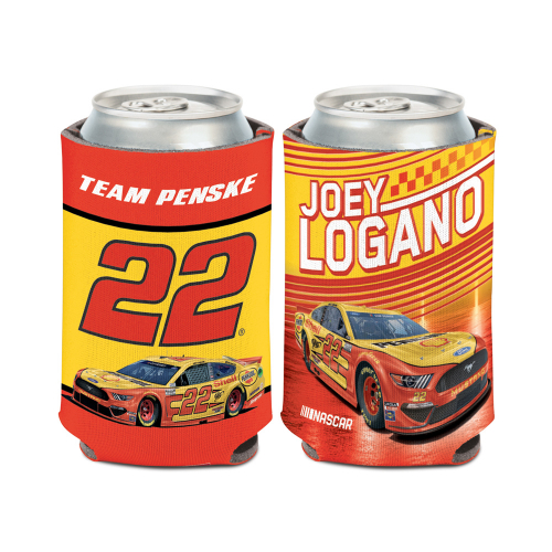 JL-22-Car-Can-Coozie