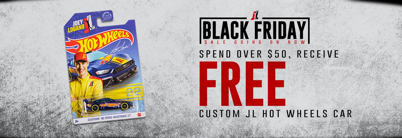 JL-Black-Friday-Sale-Web-Banner-3