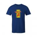 JL-HW-Blue-TShirt