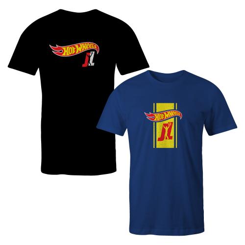 JL-HW-TShirts-2