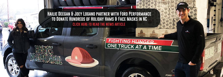 Ham-Delivery-JL-Homepage-Banner