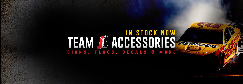 JL-Dec-2020-New-Accessories-Web-Banner