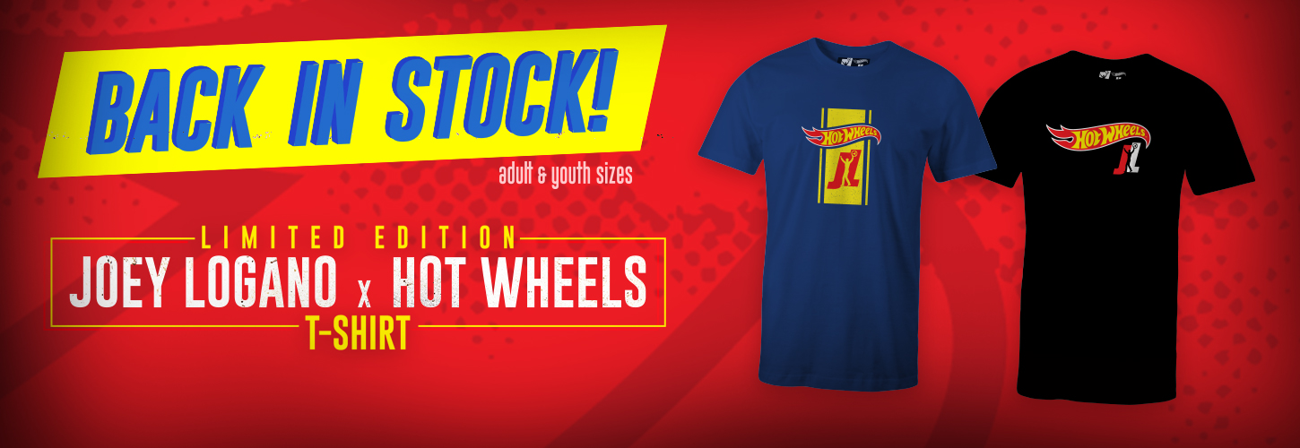HW-T-Shirt-Back-in-Stock-Homepage-Banner