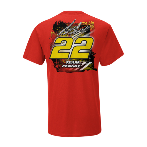 1112-JL22-Backstretch-Back-Web
