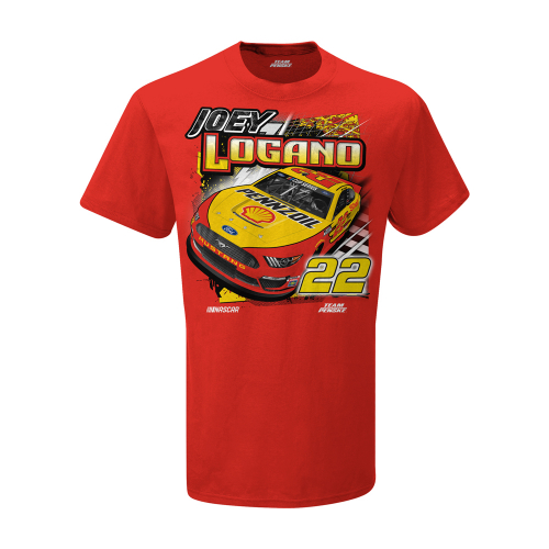 1112-JL22-Backstretch-Front-Web