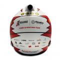 JL-Helmet-2020-Back