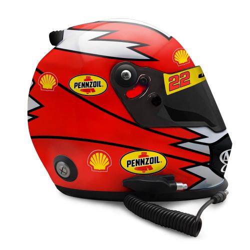 JL-Helmet-2020-Side