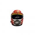 JL-Mini-Helmet-2020-Front