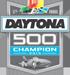 Daytona 500 Winner Joey Logano